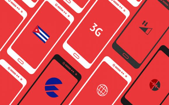 Derroteros de la informatización en Cuba