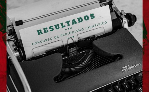 Dan a conocer premiados del Gilberto Caballero 2020