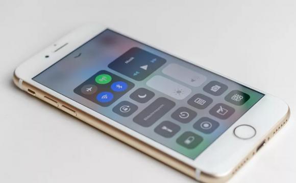 ¿Por qué es necesario desactivar el Bluetooth en los dispositivos?