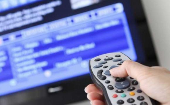 A debate la televisión digital en Cuba