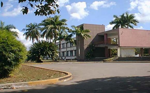 En Villa Clara, II Convención Internacional de Ciencia, Tecnología y Sociedad