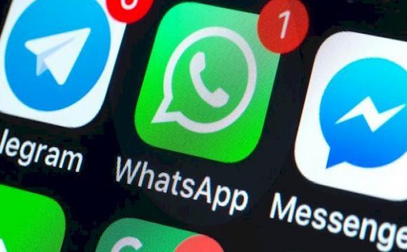 Tres nuevas y esperadas funciones en WhatsApp